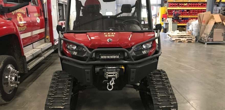 Can-Am-Front