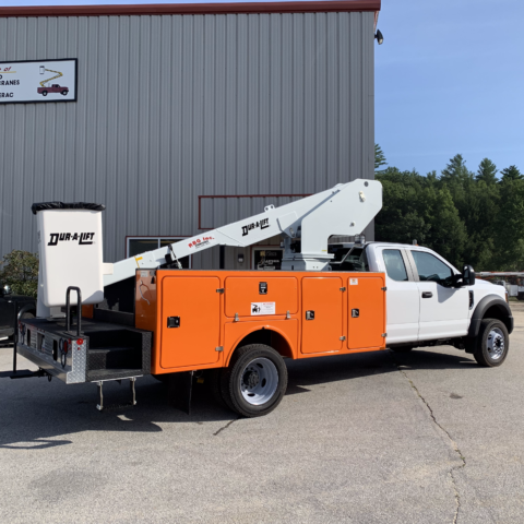 City of Bangor Maine Electrical Department